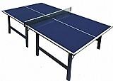 Mesa de ping -pong oficial
