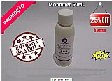 Bazar mt  -  monomer ( cuiaba )