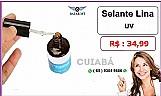 Bazar mt - top coat lina selante unhas de gel ( cuiaba )