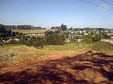 Terreno mandaguacu