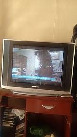 Tv tubo 42 polegadas