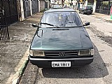 Fiat / uno eletronic ,  verde 1994 ,  gasolina,  documentacao em dia ,  sem mukta 2 portas em sp