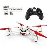 H502e hubsan x4 rc quadcopter