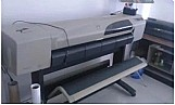 Plotter desegnjet hp 500 107cm   bulk-ink