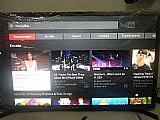 Smart tv led 32 polegadas samsung