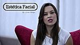 Estetica facial curso