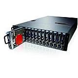 Adquiro servidores modernos hp ibm sun dell  processadores xeon hd sas memórias   para servidor