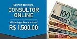 Programa de controles gerenciais completo - r$ 800,  00 com suporte gratis