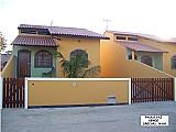 Casa seminova em araruama rj praia do hospicio 3 quartos sendo 1 suite
