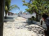 5 casas em condominio fechado em praia natal/rn