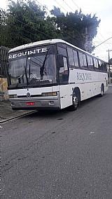 Onibus gv 1000 motor o 400 ano 97, por 32.000, 00