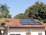 Curso energia solar - instalador solar de alta performance
