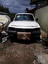 Peugeot 504 diesel - 1999