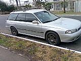 Subaru legal se completa