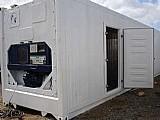 Container reefer venda e locacao