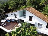 Casa duplex em angra dos reis rj ama1104