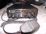 Radio px voyager vr9000 mk2