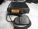 Radio vhf yaesu ft2600m