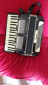 Acordeon hohnner 96 baixos-tango 2