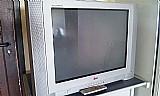 Tv lg flaton 29 pol