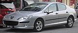2.0 sedan 16v gasolina 4p automático 2006/2006