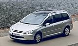 Allure 2.0 16v 5p aut. 2008