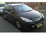 2.0 16v 5p aut. 2006
