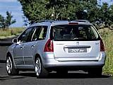 Allure 2.0 16v 5p aut. 2007