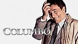Columbo dublado - da 1ª a 7ª temporadas em 19 dvds