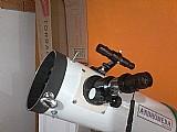 Telescopio 150 mm newtoniano dobsoniano
