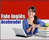 Fale ingles rapidamente!