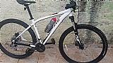Bicicleta specialized rockhooper - aro 29