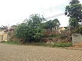 Piracaia - bairro prox. da represa - jardim capuava (cidade perto de atibaia)