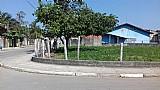Otimo terreno para condominio praia massaguacu