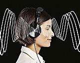 Perda auditiva agora tem solução!