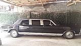 Limousine galaxie ano 1977