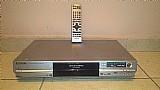 Gravador de dvd - panasonic dmr-50 (bom estado)