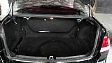 Chevrolet/classic ls modelo 2011 cor preta