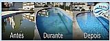 Curso limpeza e manutencao de piscinas