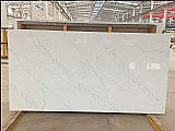 Artificial quartz stone