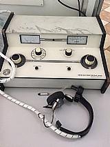 Impedanciômetro  cat za42