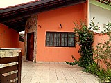 Vende-se ou troca casa em itanhaem,   na praia de cibratel telefone 1141391234 celular contato 11952840401 whats11988467211