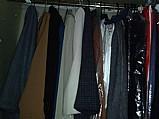 Vendo roupas e artigos femininos usado e semi novos tamanho