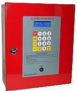Alarme de incendio,  materiais eletricos,  cameras de seguranca cftv
