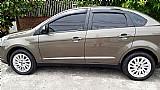Fiat gran siena 2013