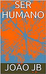 Livro digital ser humano