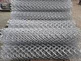 Telas alambrado fabricacao propria- pinhalzinho e regiao