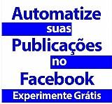Postador automatico grupos do facebook experimente gratis