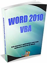 Word 2010 vba