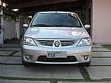 Renault logan 1.6 privilege 16v,  2009,  sao paulo